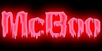 McBoo (series)