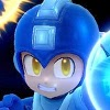 MegamanIconRiot