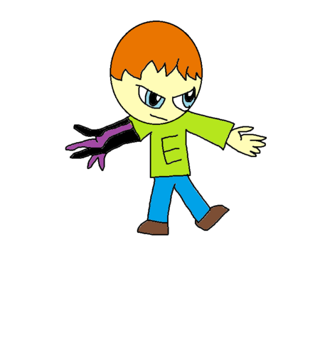 File:Eric Four (13).png