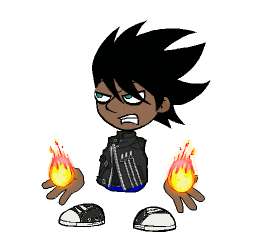 File:Fire john.png
