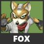 Fox Rising