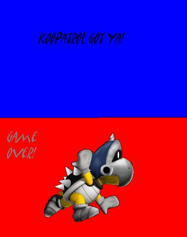 KoopatrolBeta