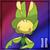 Leavanny - Jake's Super Smash Bros. icon