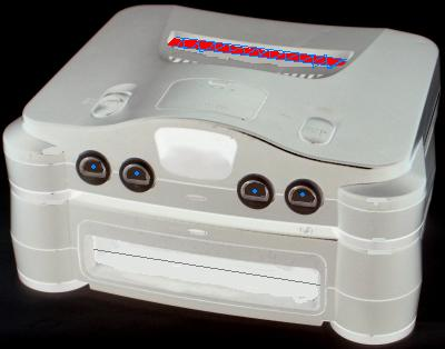 File:New Nintendo entertainment system.jpg