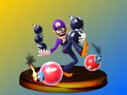 Super Mario Trophies SSBNS (15)