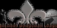Fantendo Dodgeball League
