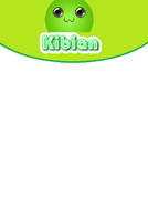 Kibianboxarttemplate