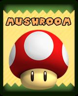 File:MKThunder-Mushroom.png