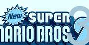 New-Super-Mario-Bros-2-logo