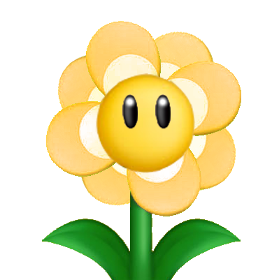 File:Power Flower Gold.png