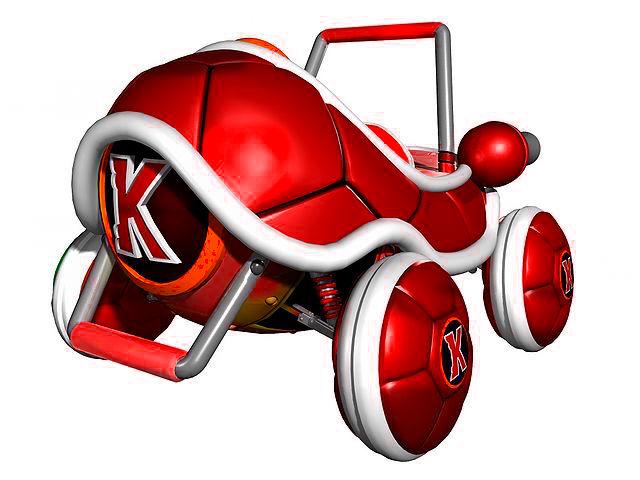 File:Red Koopa Dasher.jpg