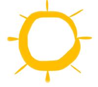 Solarspirit