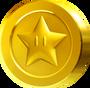 Star Coin NSMB2