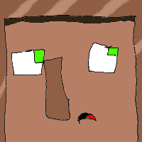 File:Villagerfacedrawling.png