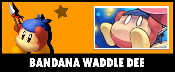WaddleDee USBIV