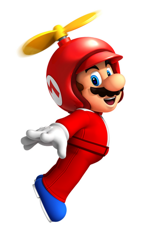 File:293px-MarioPropella.png