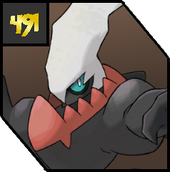 491DarkraiVersusIcon