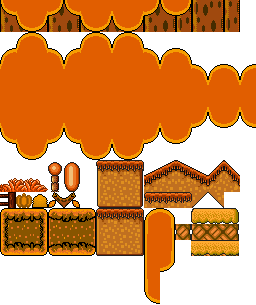 File:Autumn Tileset.png
