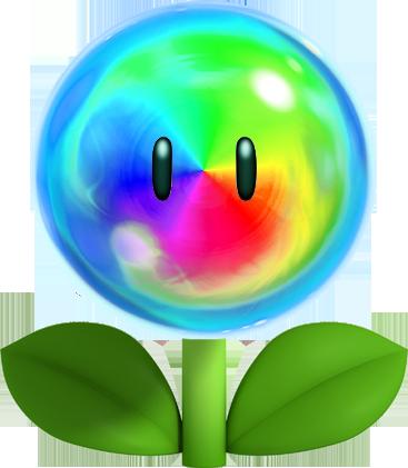 File:Bubble Flower.png