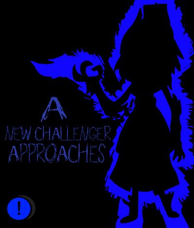 Characterteaseblog