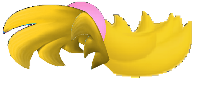 File:Dolly P. Koopa Hair 2.png