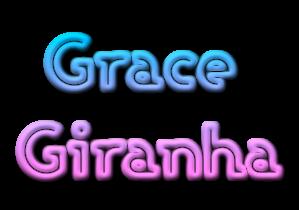 File:Giranhaname.png