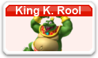 File:King K. Rool MSMWu.png
