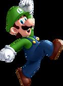 Luigi (NSML)