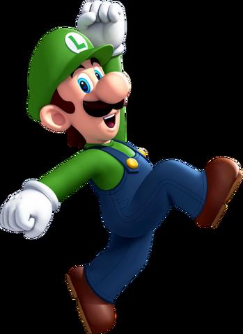 File:Luigi (NSML).png