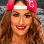 Nikki Bella 1