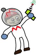 AstronautMarioSM