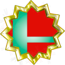 File:Badge-3388-7.png