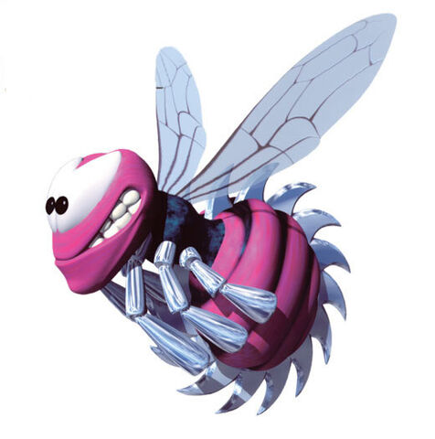 File:Buzz.jpg