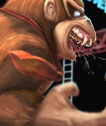 File:Donkey Kong Photo.jpg