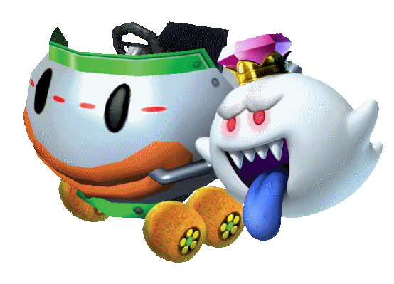File:King Boo 2.0.png