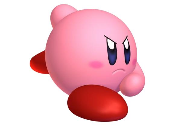 File:KirbyFiteRite.png