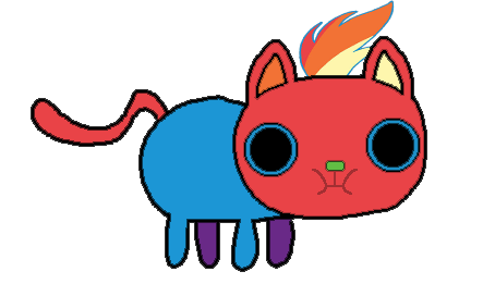 File:Mehkitteh.png
