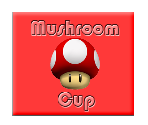File:Mushroomcupmkb.png