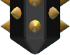 File:Spiked Pillar.png