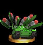 TankSSBDTrophy