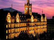 The-landmark-london-hotel-london 030320091719097421