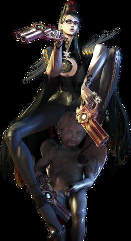 File:Bayonetta-character.png