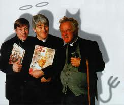 File:Father ted.jpg
