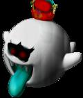 King Boog