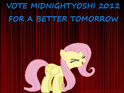 File:MYVOTESYSOP2012.png
