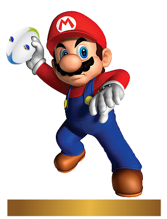 File:Mario Rugby Trophy - Mario.png