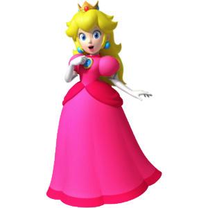 File:Princess peach.jpg