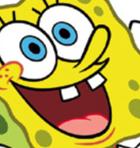 File:Spongebob mugshot.png