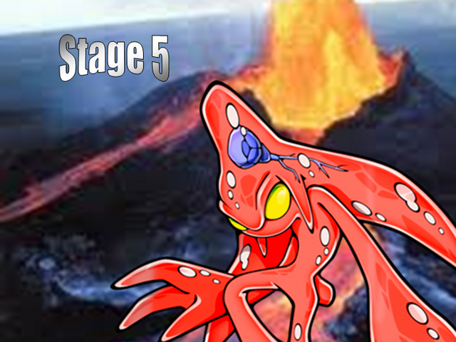 File:Stage 5.png