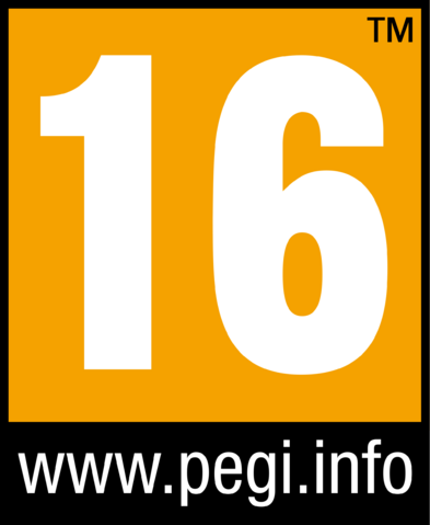 File:16Rating.png